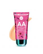 Kem nền Cathy Doll AA Automatic Aura Cream SPF45 PA+++ - 50g