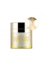 Kem ốc sên vàng dành cho da lão hóa Cathy Doll Snail Gold Snail Firming Cream For Wrinkle Skin-50g