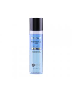 Nước tẩy trang Browit Professional Clean Eye & Lip Remover 150ml