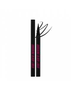 Bút kẻ mắt Cathy Doll Shocking Black Liner 0.5g