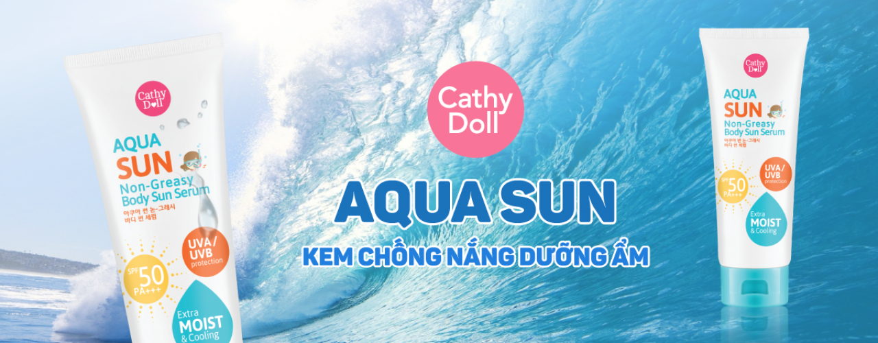 https://karmarts.com.vn/vi/kem-chong-nang-duong-am-cathy-doll-aqua-sun-non-greasy-body-sun-serum-spf50-pa-138ml
