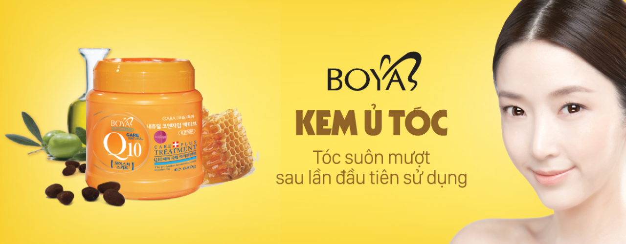 https://karmarts.com.vn/vi/kem-u-toc-q10-boya-treatment-680g