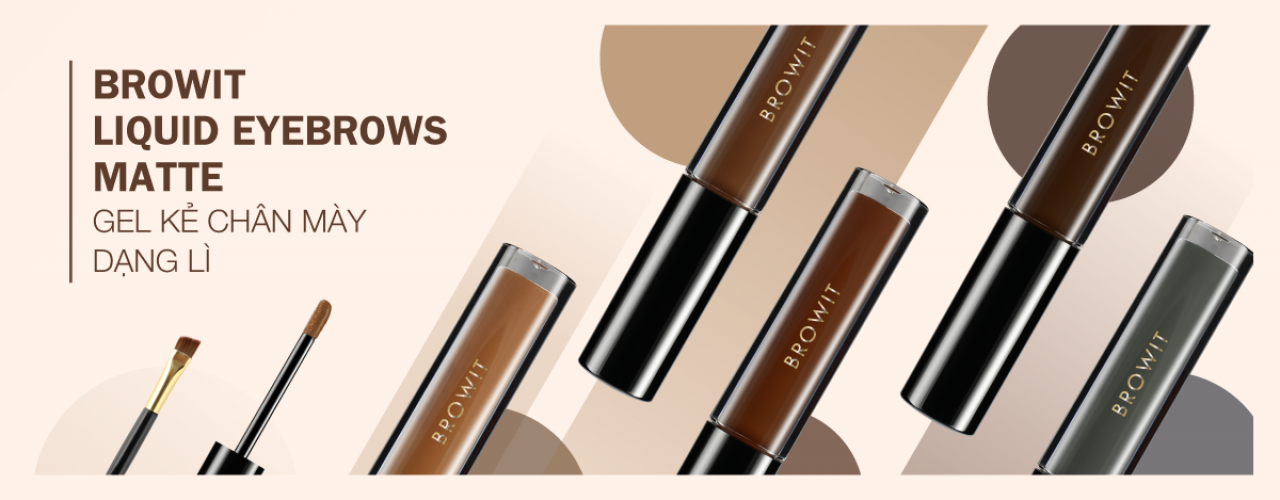 https://karmarts.com.vn/vi/gel-ke-chan-may-browit-liquid-eyebrows-matte-2g-free-brow-sticker-2pairs