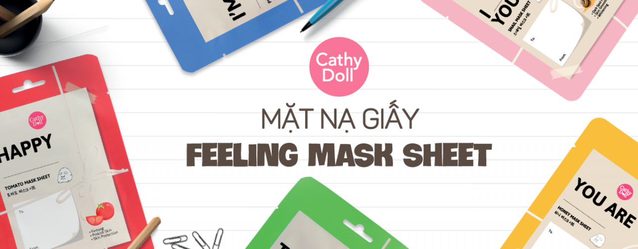 https://karmarts.com.vn/vi/mat-na-giay-cathy-doll-feeling-mask-sheet-25g