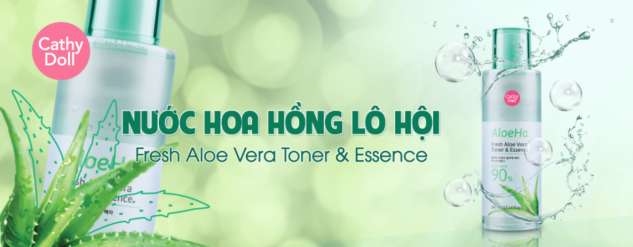 https://karmarts.com.vn/vi/nuoc-hoa-hong-lo-hoi-cathy-doll-aloe-ha-fresh-aloe-vera-toner-essence-300ml