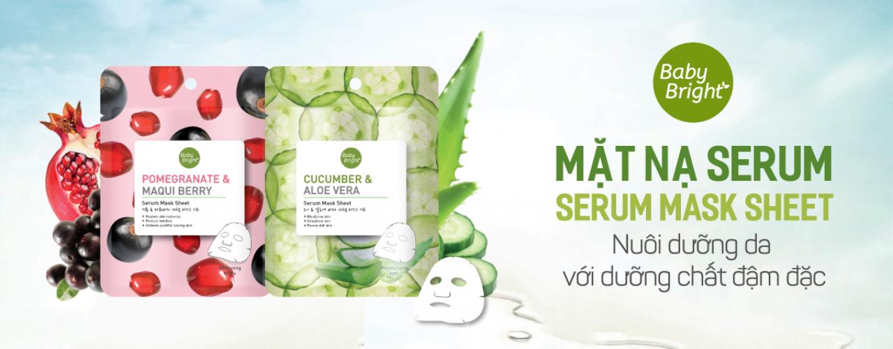 https://karmarts.com.vn/vi/mat-na-dua-leo-lo-hoi-baby-bright-cucumber-aloe-vera-serum-mask-sheet-20g