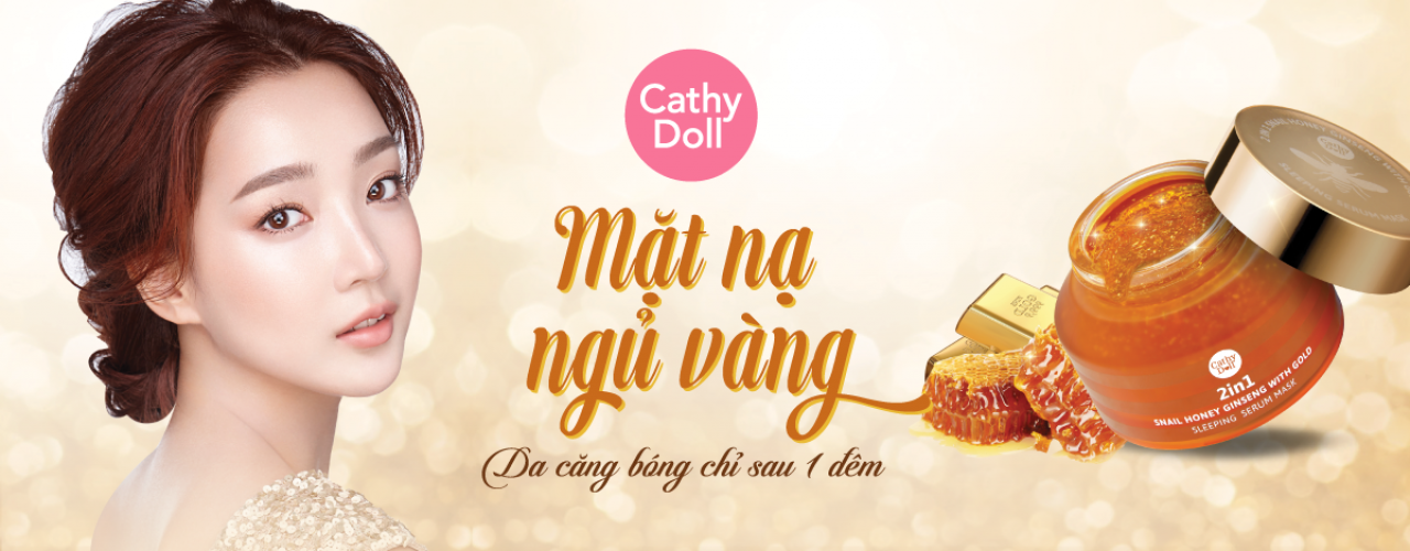 https://karmarts.com.vn/vi/mat-na-ngu-cathy-doll-2in1-snail-honey-ginseng-with-gold-sleeping-serum-mask-70g