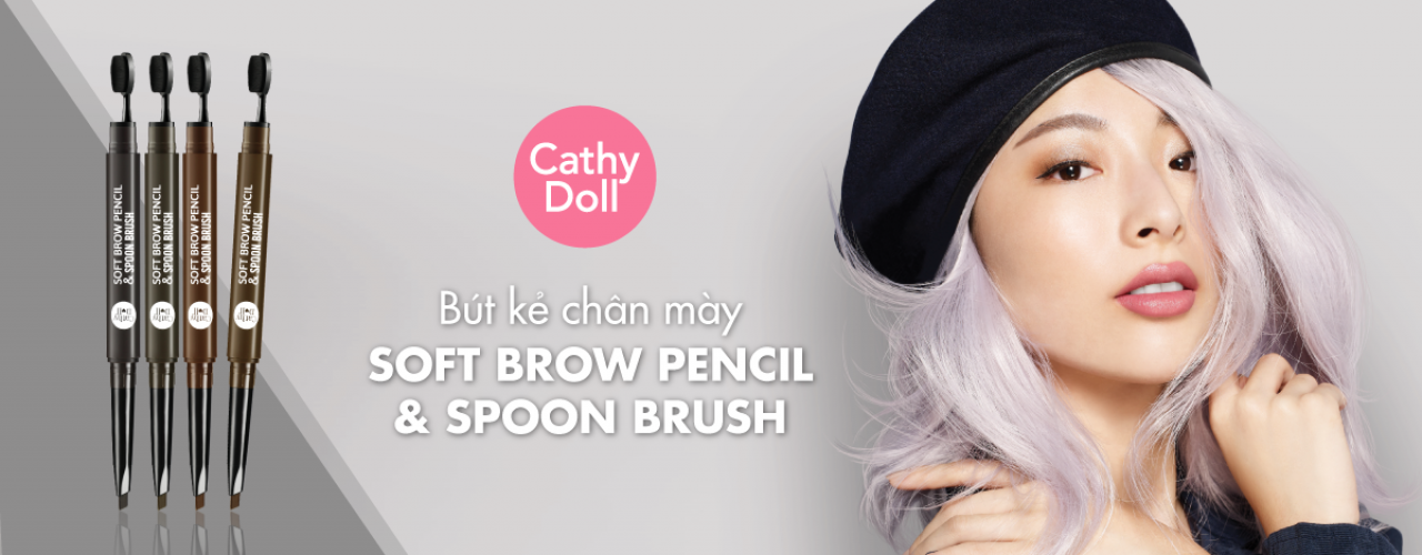 https://karmarts.com.vn/vi/chi-ke-chan-may-cathy-doll-soft-brow-pencil-spoon-brush-0-28g
