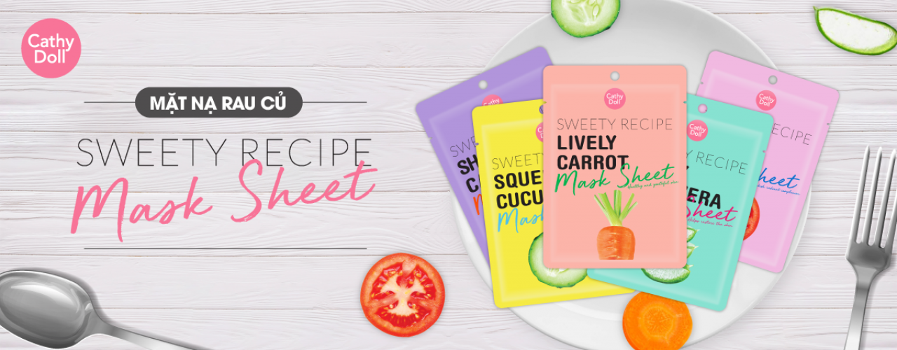 https://karmarts.com.vn/vi/mat-na-giay-cathy-doll-sweety-recipe-mask-25g