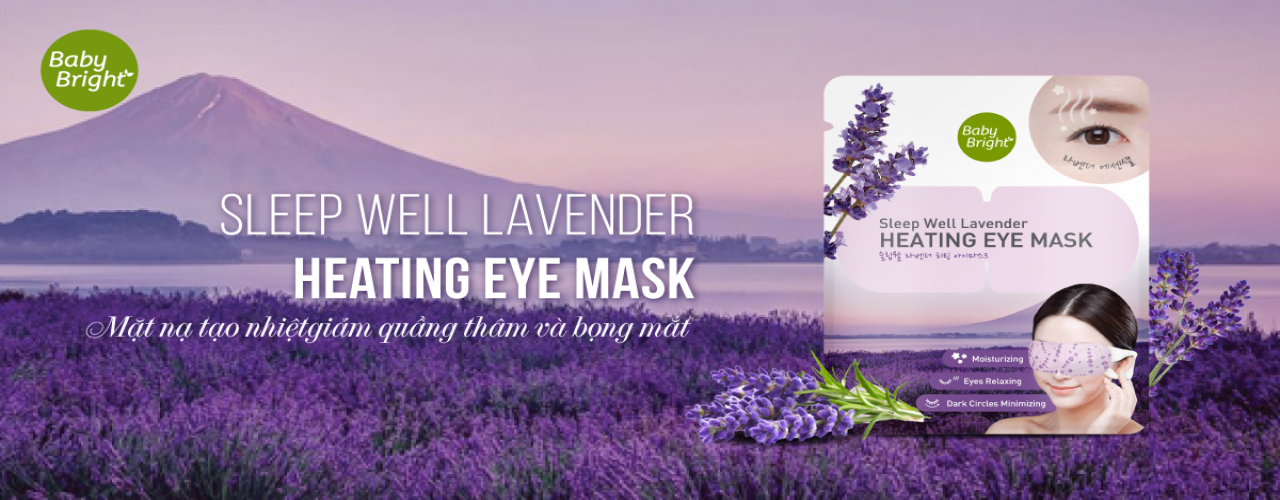 https://karmarts.com.vn/vi/mat-na-tao-nhiet-giam-quang-tham-va-bong-mat-baby-bright-sleep-well-lavender-heating-eye-mask
