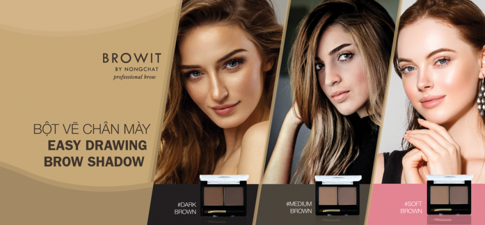 https://karmarts.com.vn/vi/phan-ke-chan-may-browit-easy-drawing-brow-shadow-4g-free-brow-sticker-2pairs-medium-brown
