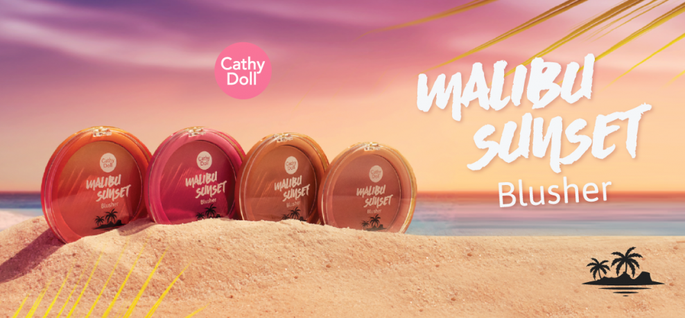 https://karmarts.com.vn/vi/phan-ma-hong-cathy-doll-malibu-sunset-blusher-7g