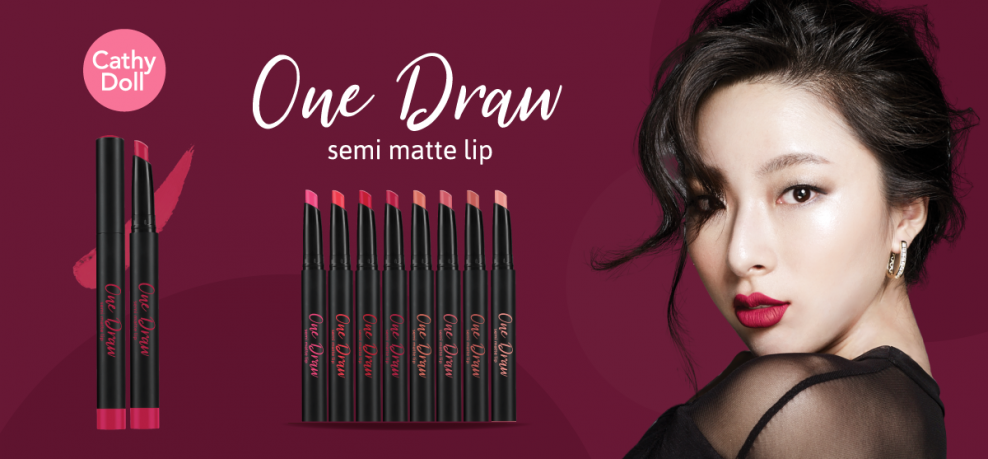 https://karmarts.com.vn/vi/son-but-chi-cathy-doll-one-draw-semi-matte-lip-1-5g
