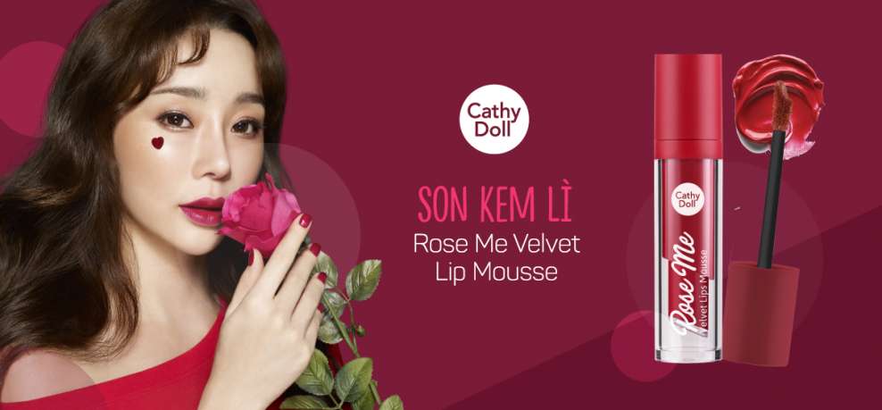 https://karmarts.com.vn/vi/son-kem-li-cathy-doll-rose-me-velvet-lips-mousse-4g